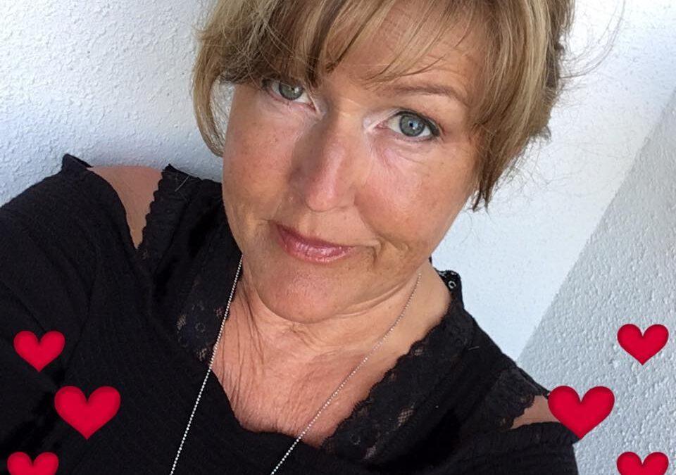Jannie Batten